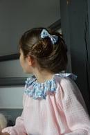 Image 3 of chemise de nuit betsy asagao pailettes