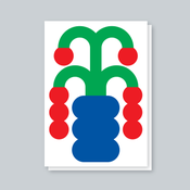 Image of PLANT 1 card