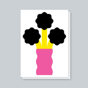 Image of PLANT 4 card