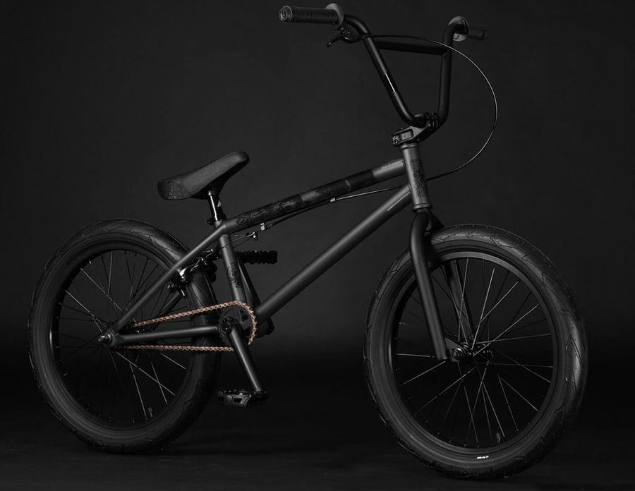 "Image of Strobmx ""Amp"" 2021 BMX Bike"