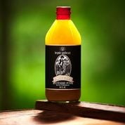 Image of 16 oz. S W I T C H E L  herbal anti-inflammatory beverage �