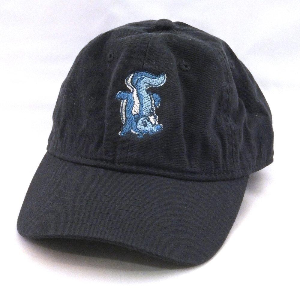 Skunk Hat