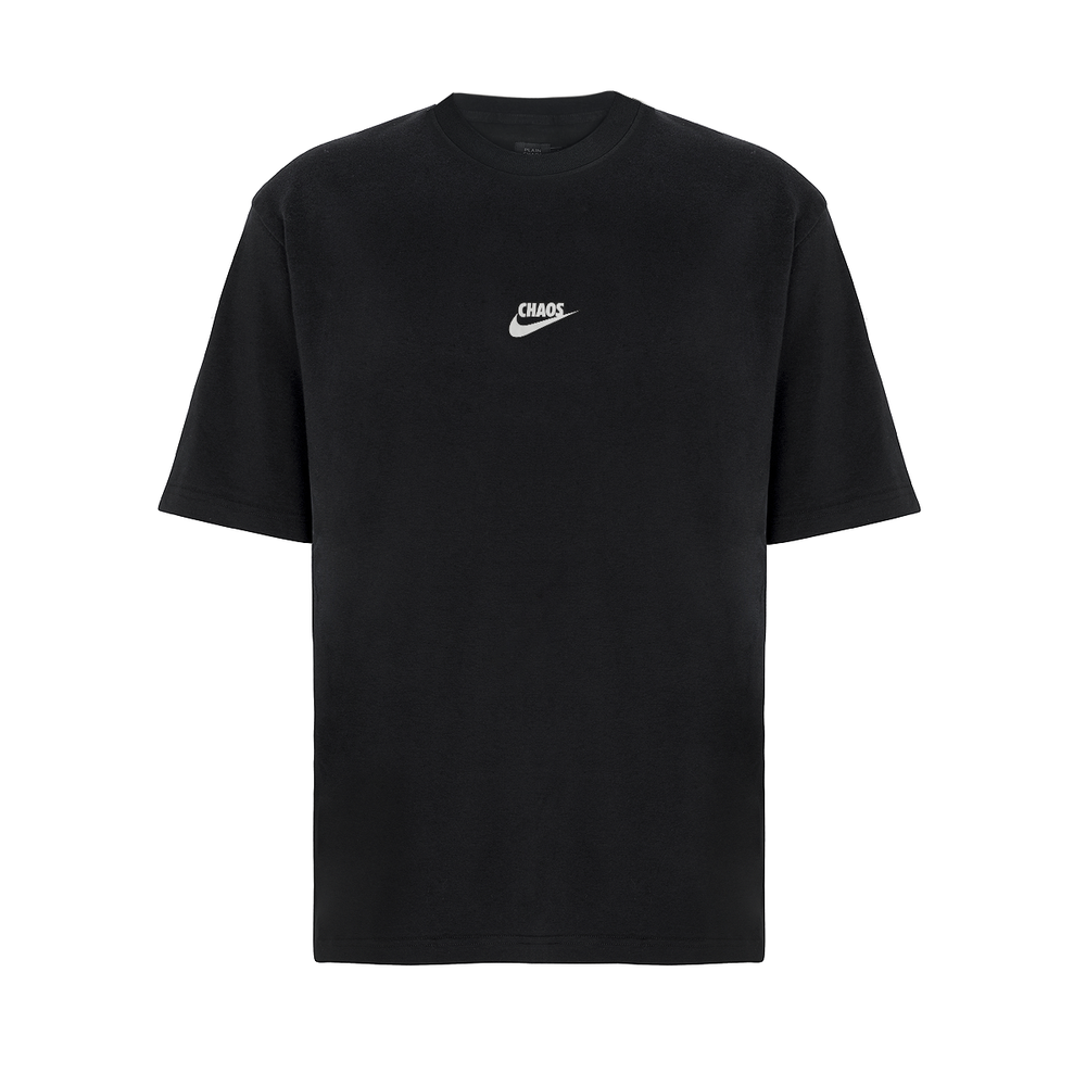 Image of NN Type 1 T-Shirt