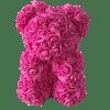 Bear Love ( 9inch)
