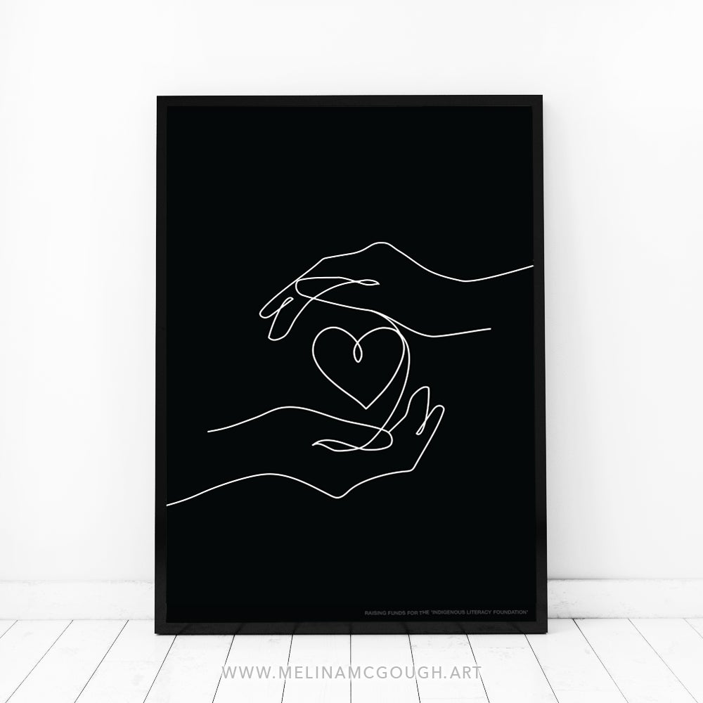 Image of Love & Unity - For Charity (Edition 2)