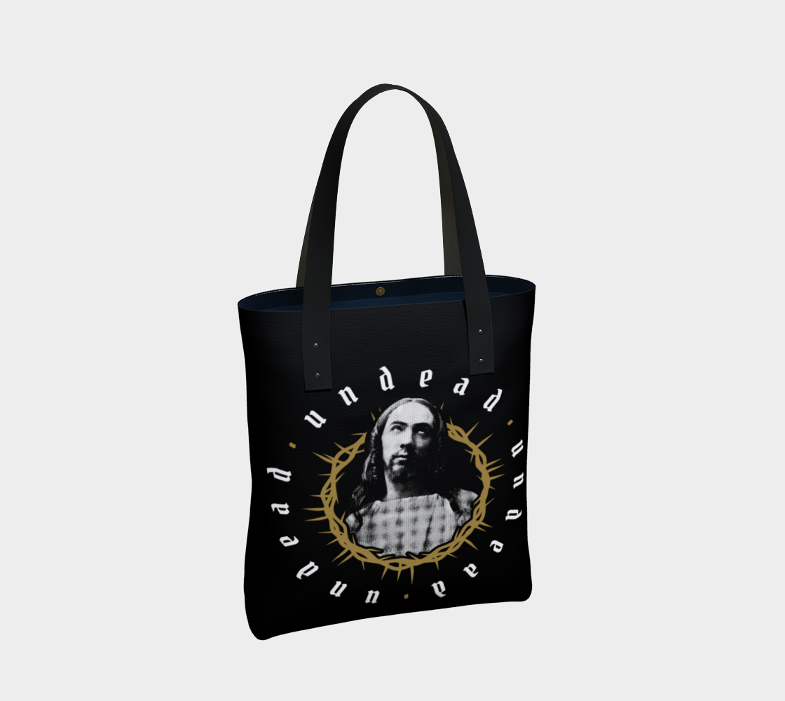 Image of Bela Christ Tote