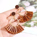 Image 3 of Sadie Earring