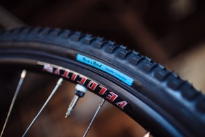 Image of Rock n' Road All Terrain 650b x 43 Tire - FREE shipping on two or more tires in the contiguous US