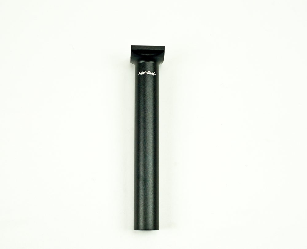 Image of SEAT POST