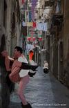 A3 - ITALIAN ROMANCE