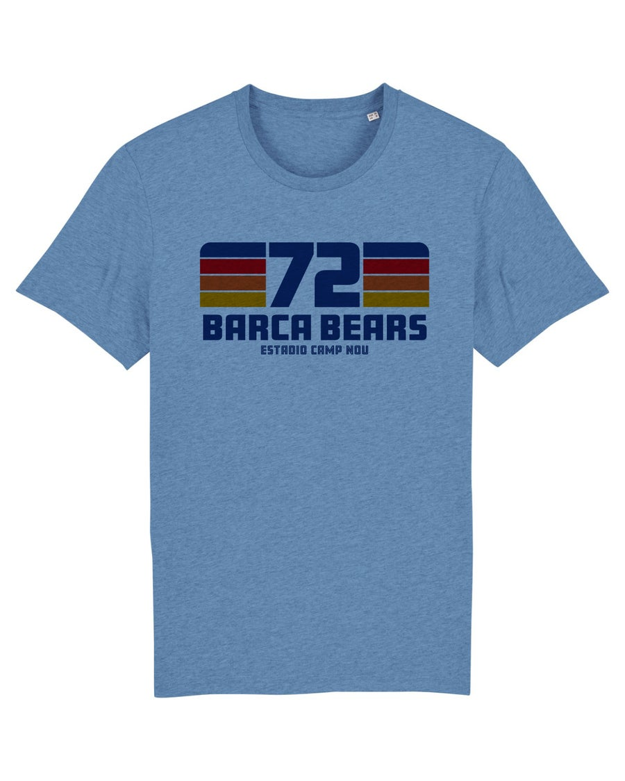 Image of BARCA BEARS 72 SURF