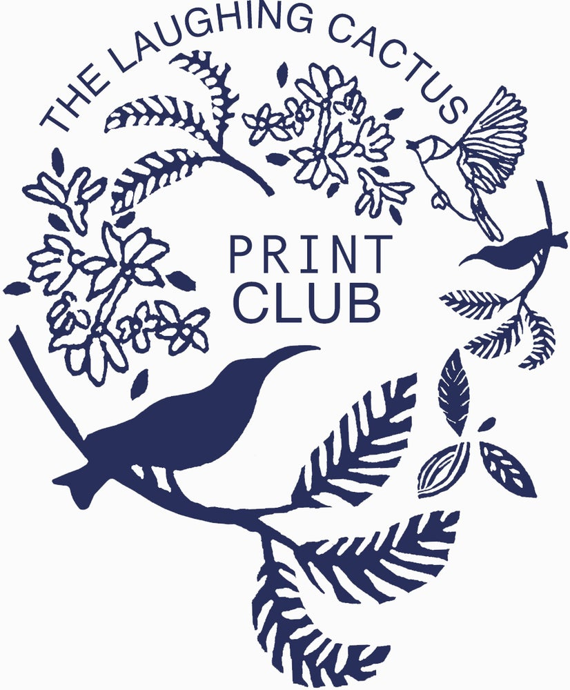 Image of TLC Print Club