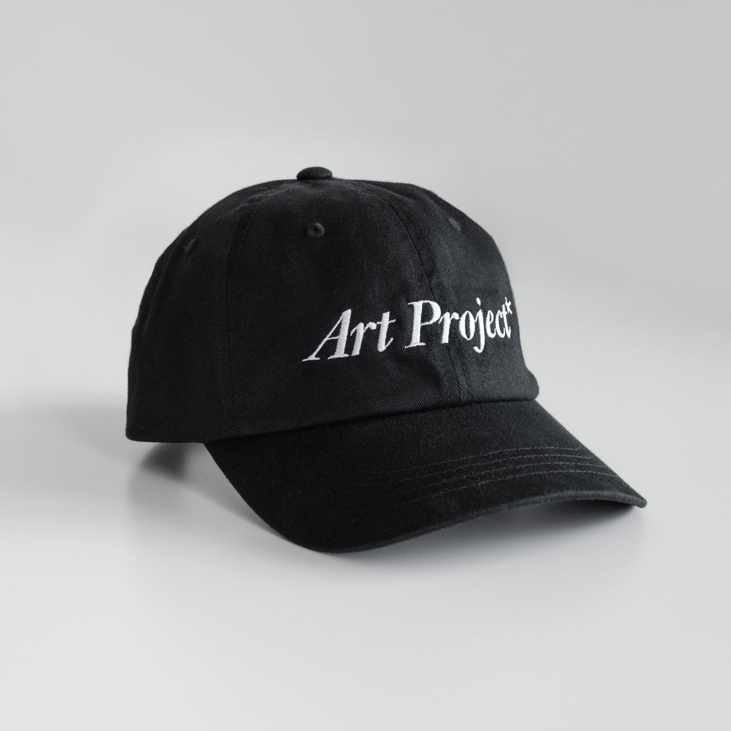 Art Project* Cap