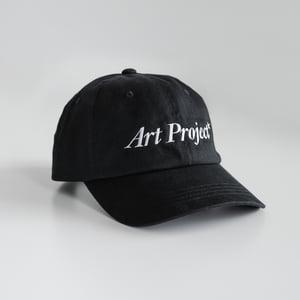 Art Project* Cap