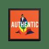 """Six """"Authentic"""""""
