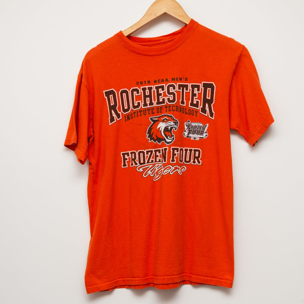 Image of Champion Rochester Tee Size M