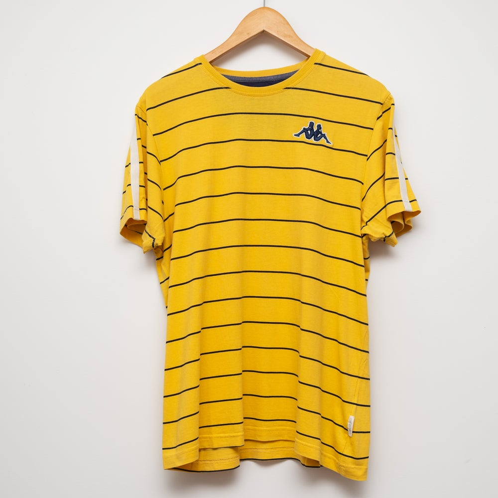 Image of Kappa Tee