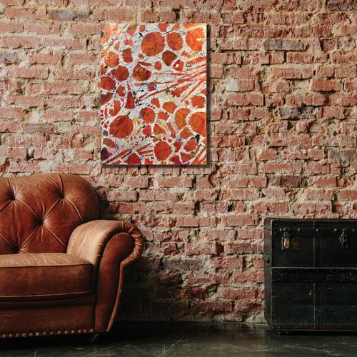 Image of Mosaic Giraffe