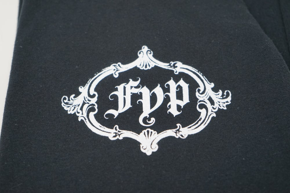 Image of Filigree FYP Long Sleeve