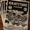 GRATITUDE #2