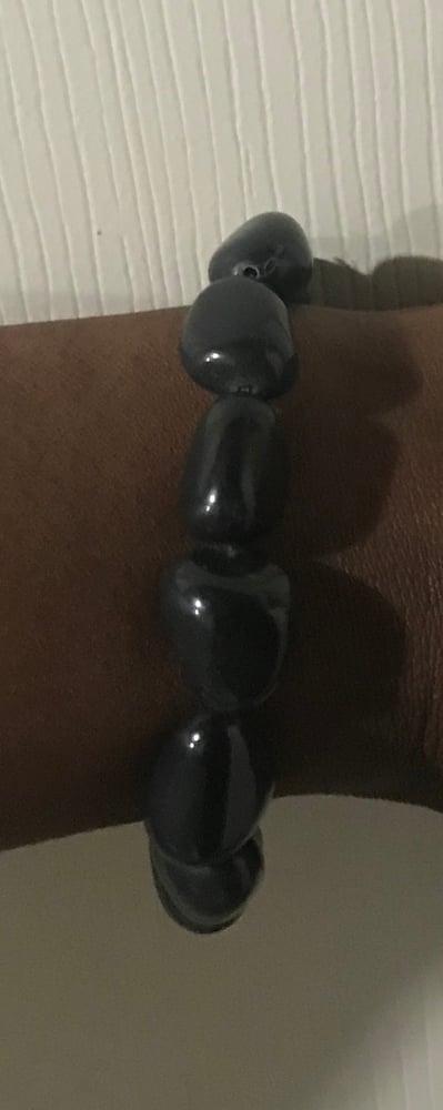 Image of Crystal Bracelet
