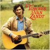 Townes Van Zandt / The Best Of