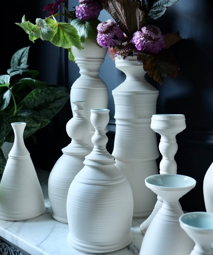 Image of Collection for Lisa Gilmore Design