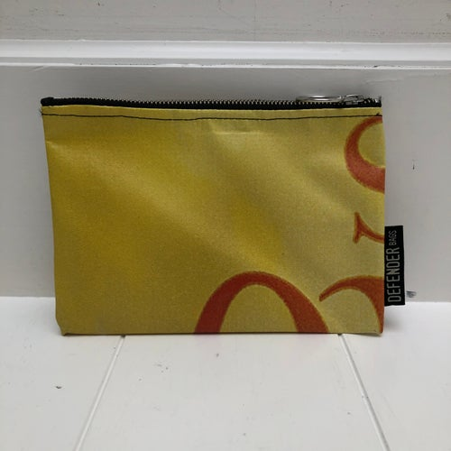 Image of Cosmetic Purse - SOTO