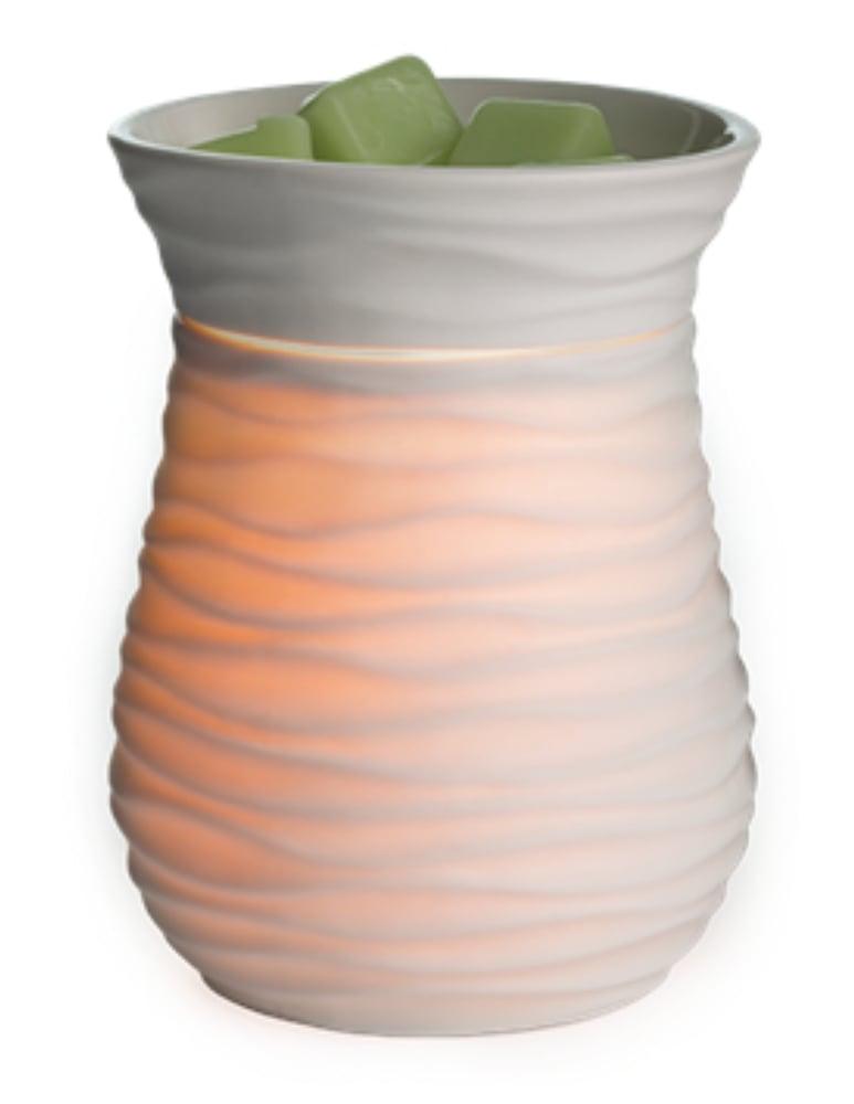 Image of Illumination Fragrance Warmers