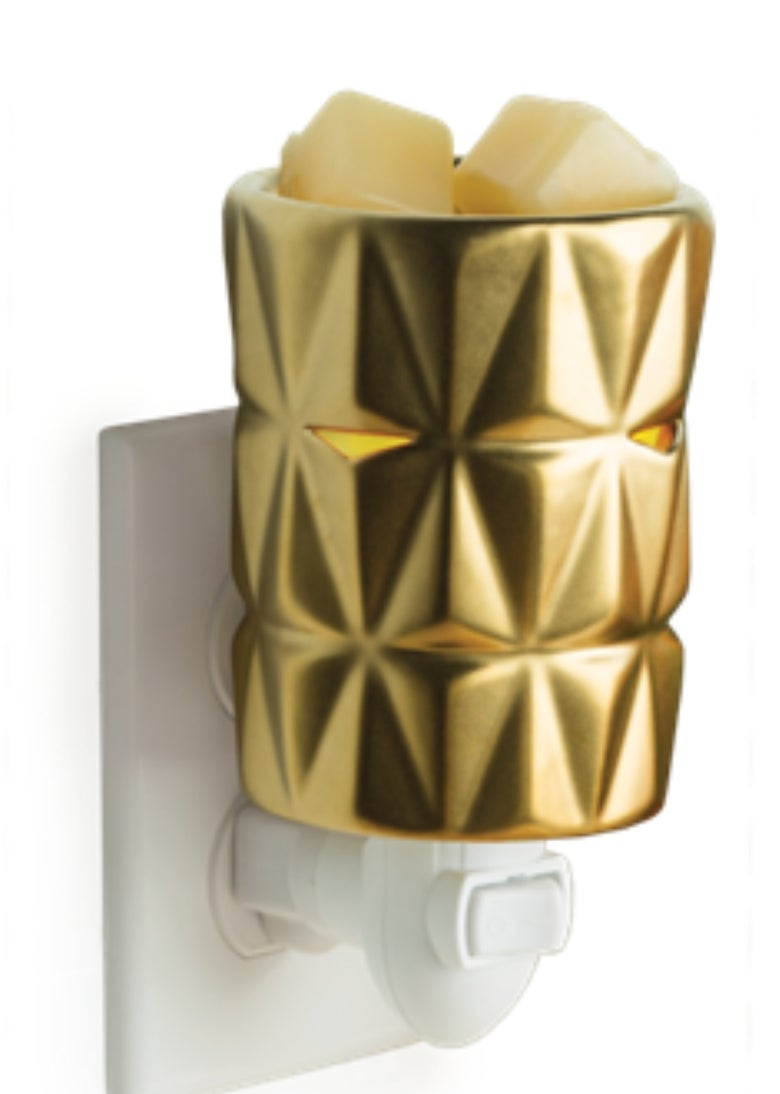 Image of Plug in warmer/Tealight/REPLACEMENT BULBS