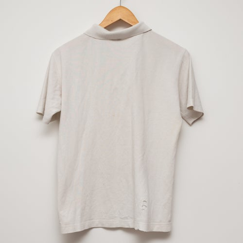 Image of Burberry Polo Womens