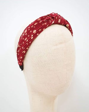 Image of Alison (Back in Stock!)