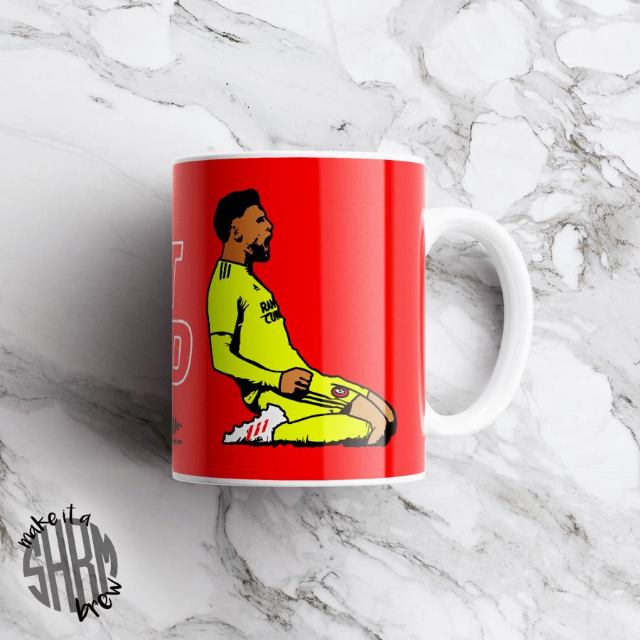 Image of Reyt Good Mug