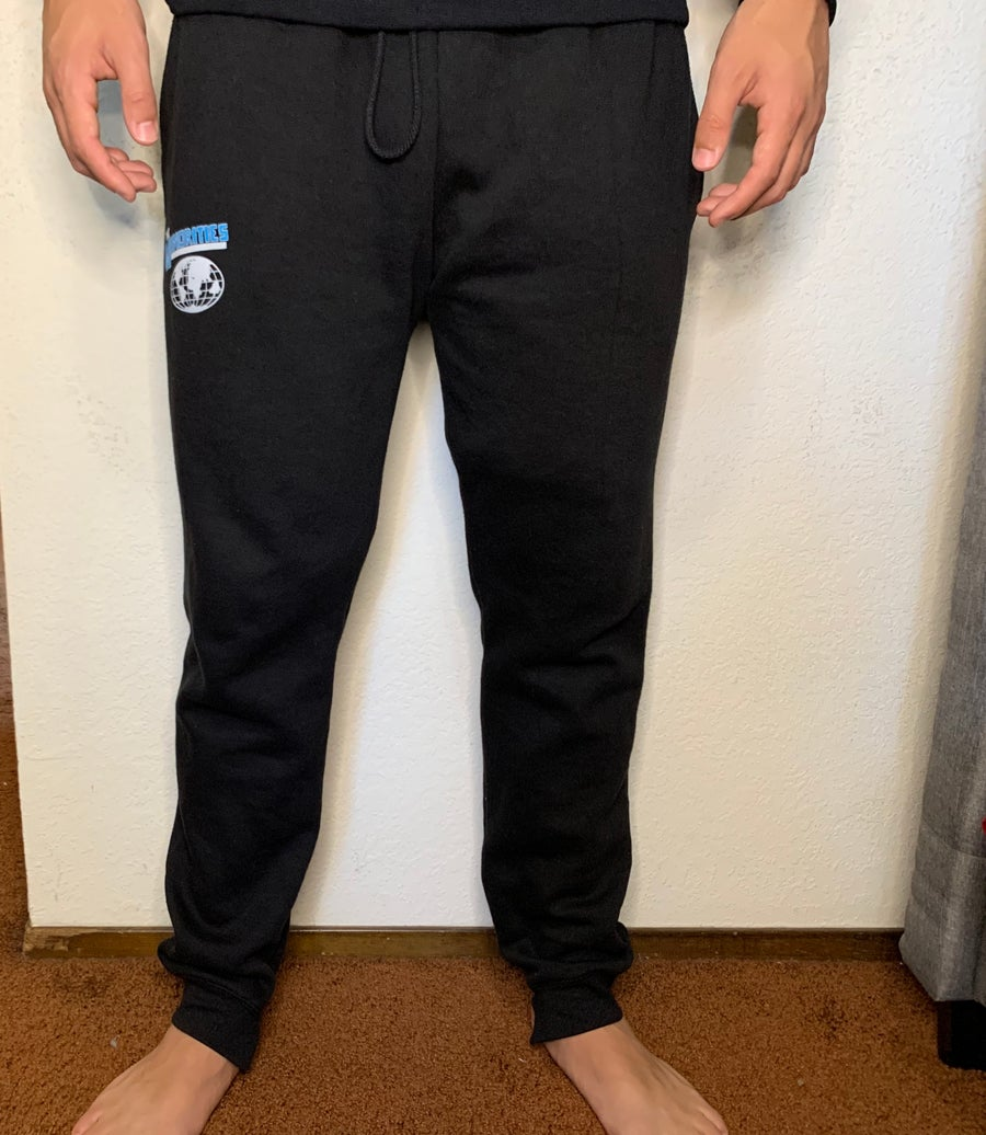 Image of Hall Pass Joggers