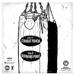 """Image of 7""""  """"Punchliner 2"""" by DJ Odilon"""