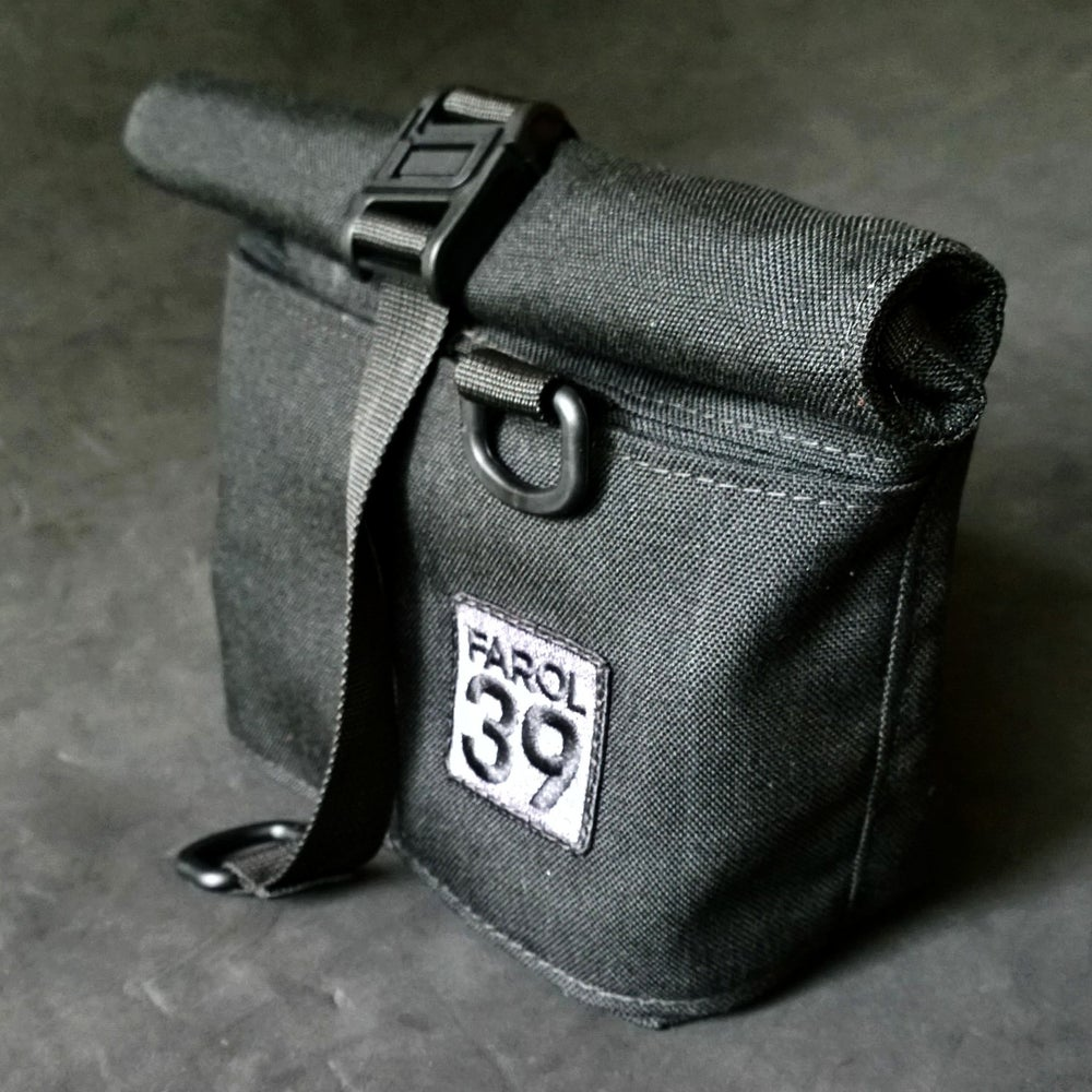 Hip Pack / Utility Pouch