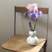 Image of Vase coloquinte M