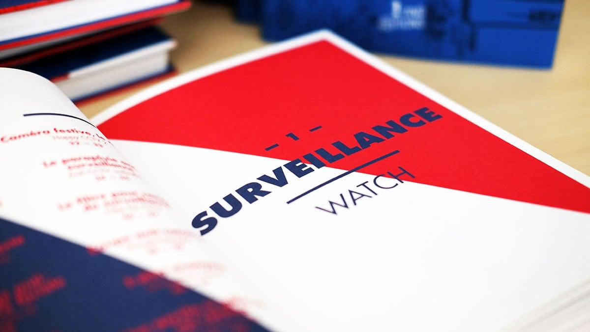 Image of Le livre Hacker Citizen dans sa version numérique PDF