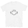 PRE-ORDER: I HAVE ANXIETY TEE
