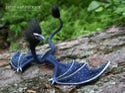 Starlight Eagle Wyrm