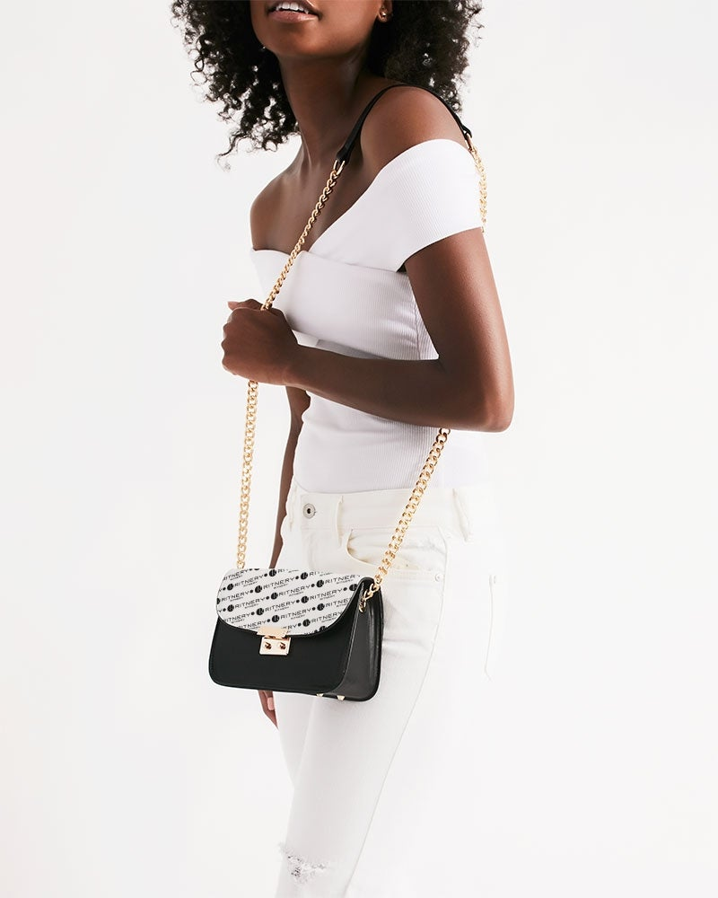 RITNERY™ Signature - Shoulder Bag