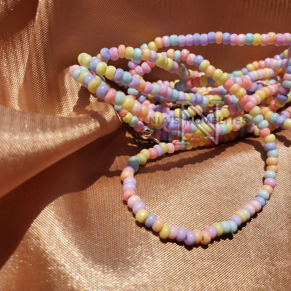Image of Dulce Necklace