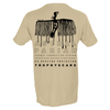 LTD. ED. Astral Bird Shirt PRE-ORDER