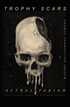 LTD. ED. Astral Skull PRE-ORDER Image 3