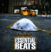 Image of Buckwild - Essential Beats CD