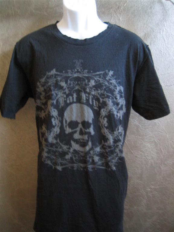 Image of FFM 3401 Onate Skull