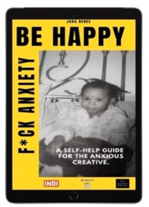 Image of BE HAPPY : CLASSICS - E-Book Package