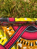 "Image 2 of ""Makoma"" Mini Headband"