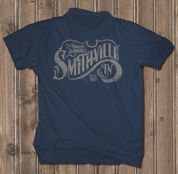 Since '72 - Unisex Tshirt