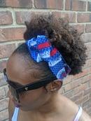 "Image 1 of ""Candit"" Mini Headband"